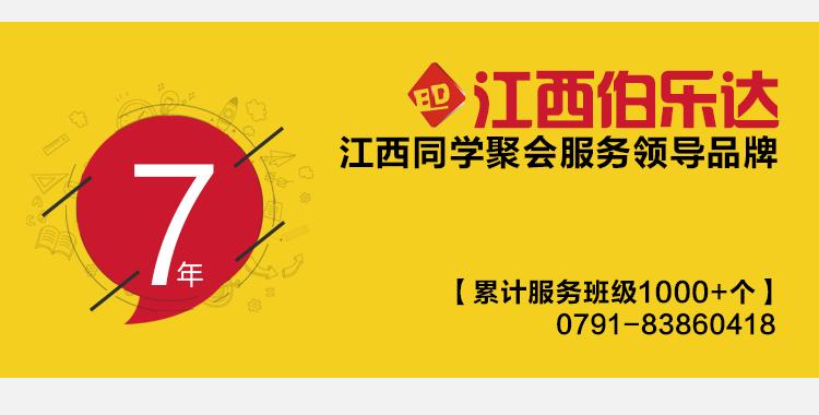 必威下载中心南昌战友同学聚会毕业酒会纪念画册照片书